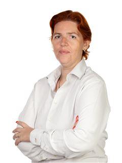 Sofia Fernandes - RE/MAX - Maia