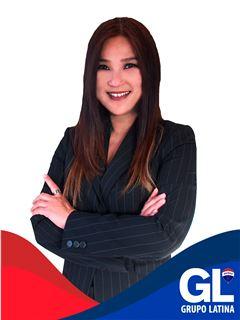 Claire Ng - RE/MAX - Latina Boavista