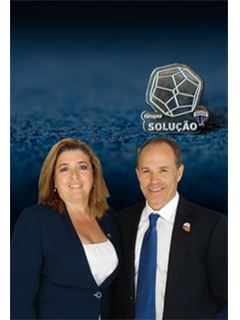 José Cardoso - Equipa Cardoso - RE/MAX - Solução Arrábida