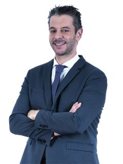 Hugo Magalhães - RE/MAX - Plus