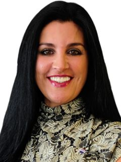 Isabel Rodrigues - RE/MAX - Majestic