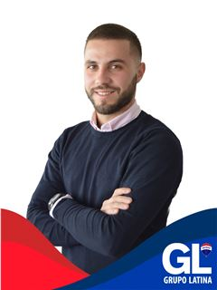 Alexandre Vidal - RE/MAX - Latina Business