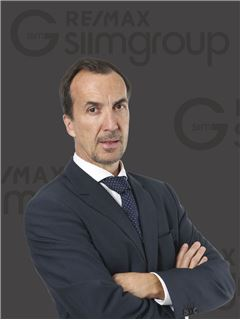 Francisco Macedo - RE/MAX - Capital