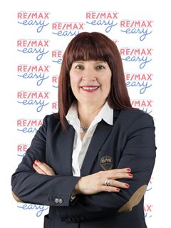 Ivone Tenrinho - RE/MAX - Easy Start