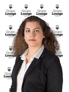 Carla Henriques - RE/MAX - Lounge
