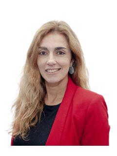 Team Manager - Susete Rosa - RE/MAX - Vitória