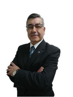 Alberto Costa - RE/MAX - Acção III