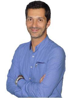 João Gaspar - RE/MAX - Prata