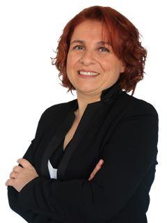 Carla Ricardo - RE/MAX - Maia
