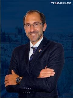 André Bandeira - RE/MAX - Class