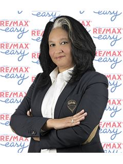 Maria João Miranda - RE/MAX - Easy Start
