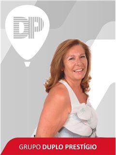 Maria Baião - RE/MAX - Duplo Prestígio