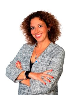 Carla Esteves - RE/MAX - Maia