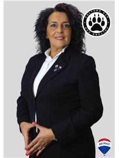 Manuela Soeiro - Parceria com Núria Soeiro - RE/MAX - Alcateia