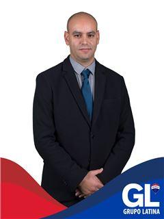 João Oliveira - RE/MAX - Latina Consulting