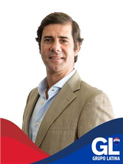 João Alves - RE/MAX - Latina II