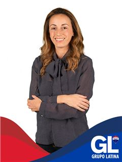 Ana Luísa Pina - RE/MAX - Latina Consulting