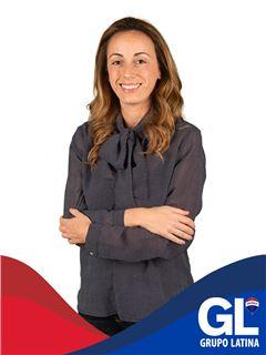 Ana Luísa Pina - RE/MAX - Latina Consulting