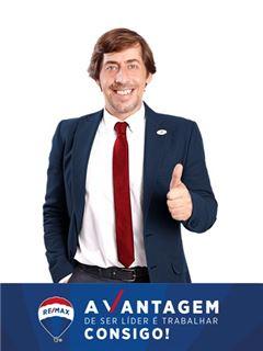 João Apolinário - RE/MAX - Vantagem Seven