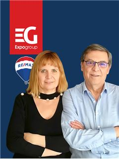 Luís António Gonçalves - RE/MAX - Costa Do Sol