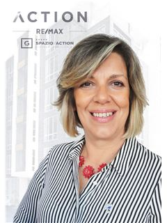 Fátima Costa - RE/MAX - Action