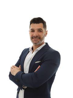 Nuno Gonçalves - RE/MAX - White II
