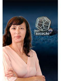 Isabel Castanheira - RE/MAX - Solução II