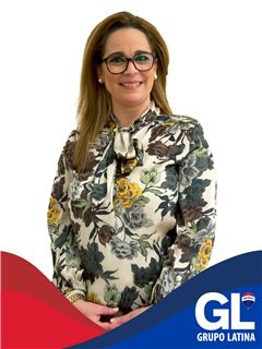 Sandra Coelho - RE/MAX - Latina Business