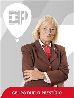 Isabel Oliveira - RE/MAX - Duplo Prestígio IV