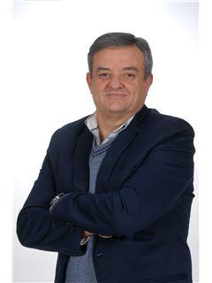 Paulo Boto - Parceria com Paulo Antão - RE/MAX - Albufeira Smart
