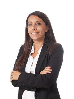 Carina Menezes - RE/MAX - Trust II