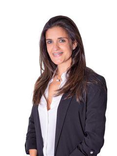 Filipa Diamantino - RE/MAX - Latina II
