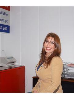 Mortgage Advisor - Zoraida Rodrigues - RE/MAX - Elite II