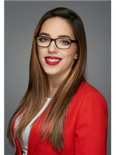 Mónica Santos - RE/MAX - Four Seasons