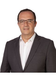 Broker/Owner - Miguel Cunha - RE/MAX - Maia