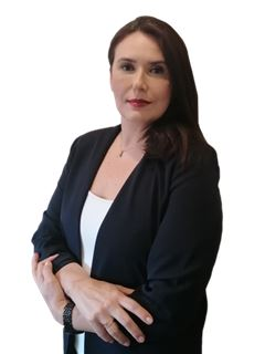 Ana Paula Tourinho - RE/MAX - Now
