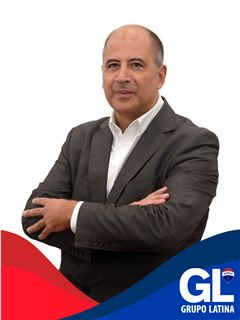 Mortgage Advisor - Luís Souto - RE/MAX - Latina