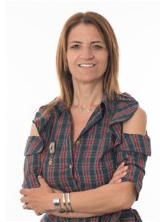 Luísa Pereira - RE/MAX - Universal