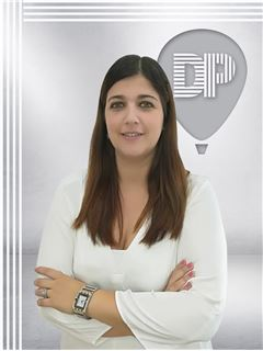 Ana Pereira - RE/MAX - Duplo Prestígio IV