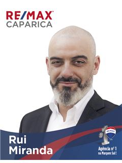Rui Miranda - RE/MAX - Expo