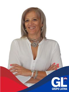 Mortgage Advisor - Clarisse Constantino - RE/MAX - Latina