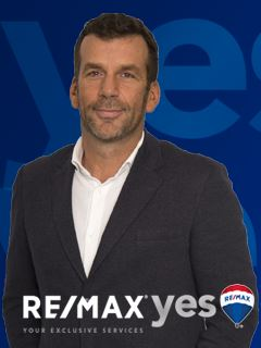 Miguel Dias - RE/MAX - Yes