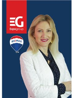 Catarina Sousa Dias - RE/MAX - Costa Do Sol