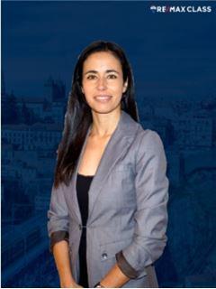 Joana Sousa - RE/MAX - Class