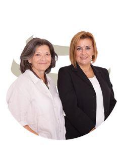 Helena Faria Leal - Equipa Dulce Oliveira e Helena Faria Leal - RE/MAX - Golden Line