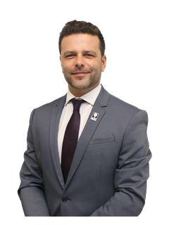 Nuno Miguel Olival - Chefe de Equipa Nuno Miguel Olival - RE/MAX - ReOriente
