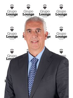 José Niza - RE/MAX - Lounge