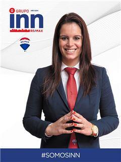 Broker/Owner - Teresa Mesquita - RE/MAX - Inn
