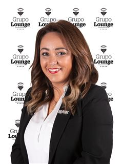 Rita Cerqueira - RE/MAX - Lounge