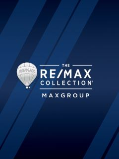 Broker/Owner - Vitor Pereira - RE/MAX Collection - MaxGroup